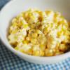 Rudy's Creamed Corn