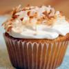 Schoolbread Cupcakes