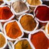 SpicesInc.com 6 Spice Set Giveaway