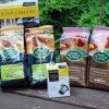 Green Mountain Coffee Giveaway - Island Coconut
