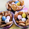 Mini Egg Nests