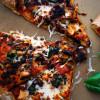 Quick Beer Pizza Crust