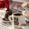 Keurig K-Cup Ambassador: Donut House Coffee