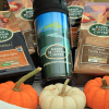Giveaway: Green Mountain Pumpkin Spice Coffee