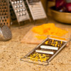 Giveaway: Jacob Bromwell Grater Set