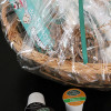 Giveaway: Vermontitude Gift Basket and Barista Prima Coffeehouse Gift Bag