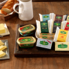 Kerrygold Giveaway