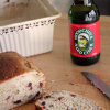 Woodchuck Hard Cider Bread