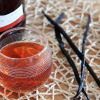 Nuts & Bolts: Homemade Vanilla Extract