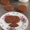 Guest Post: Chocolate Espresso Pudding Cookies