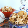 Fritos Friday: Fritos Ballpark Toffee