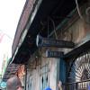 Bluebonnet Adventures: New Orleans!