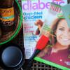 Giveaway: Chef Lala Sauces & $25 Visa