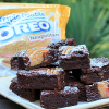 Kitchen Play: Play UP Dessert with OREO