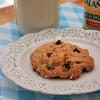 Cinema Smart Cookies