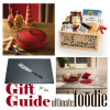 Giveaway: Gift Guide for the Ultimate Foodie
