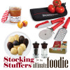 Giveaway: Stocking Stuffers for the Ultimate Foodie