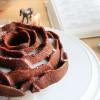 Bishop's Cake