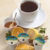 Green Mountain Coffee: Wellness Blends