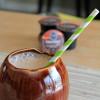 Keurig K-Cup Ambassador: Tully's Hawaiian Blend