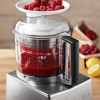 Giveaway: Magimix by Robot-Coupe 16 Cup Food Processor Package