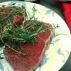 Stubb's Bar-B-Q Steak and a Giveaway