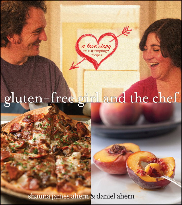 Gluten Free Girl & The Chef