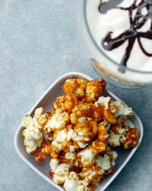 Post image for Big Apple Barbecue Block Party & Southern Comfort Caramel Corn