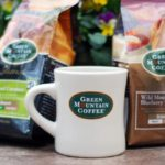 Green Mountain Coffee Giveaway