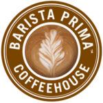 Keurig K-Cup Ambassador: Barista Prima Coffeehouse