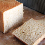Nuts & Bolts: Bread Baking Essentials