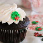 Chocolate-Candy-Cane-Cupcakes3