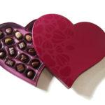 Chuao Chocolatiers Contest