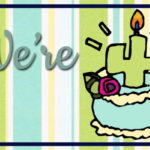 Happy Anniversary to B&B! Giveaway: Barnes & Noble Nook