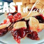 Feast of Fancy :: 1