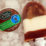 Giveaway: Green Mountain Coffee Brew Over Ice Bundle