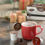 Green Mountain Coffee K-Cup Ambassador: Café Escapes