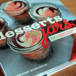 Monster Cookie Mix & Desserts in Jars Giveaway