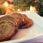 gingermolassescookies1
