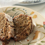 Green Mountain Fair Trade Island Coconut Coffee Cake