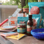 Grilling Season with Target