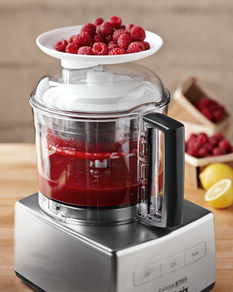 bajaj food processor jolida fx10 price