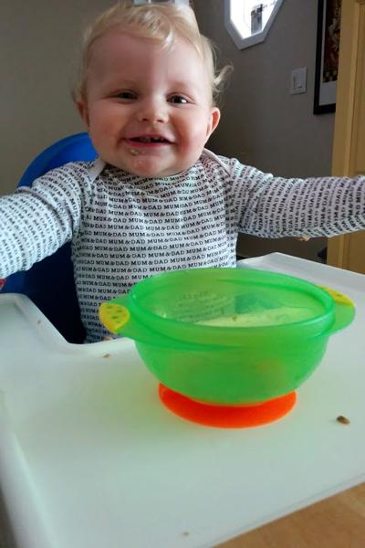 Evan-9-months