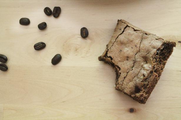CoffeeBrownies1.jpg