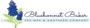 Bluebonnet Baker